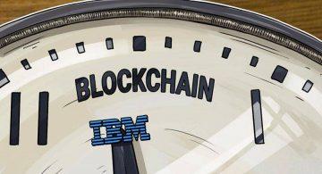 IBM和Salon Media试点防止广告业诈骗的区块链项目