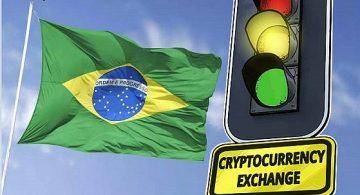 巴西最大投资公司或推出OTC加密货币交易所