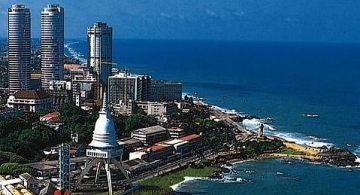 斯里兰卡央行:未授权任何实体经营涉及虚拟货币或发行ICO